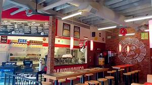 Milton Neighbor Mark Minerd opens Jimmy John's in ...