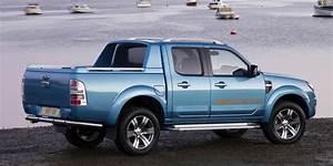 Ford 4x4 Prix : 4x4 occasion petit prix particulier 4x4 occasion particulier voiture 4x4 suv occasion toyota nc ~ Medecine-chirurgie-esthetiques.com Avis de Voitures