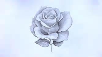 school for make up уроки рисования как нарисовать розу карандашом how to