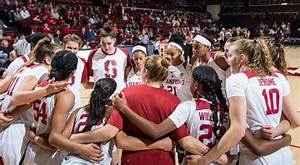 Only Top-25 women's basketball matchup headed to The Farm ...
