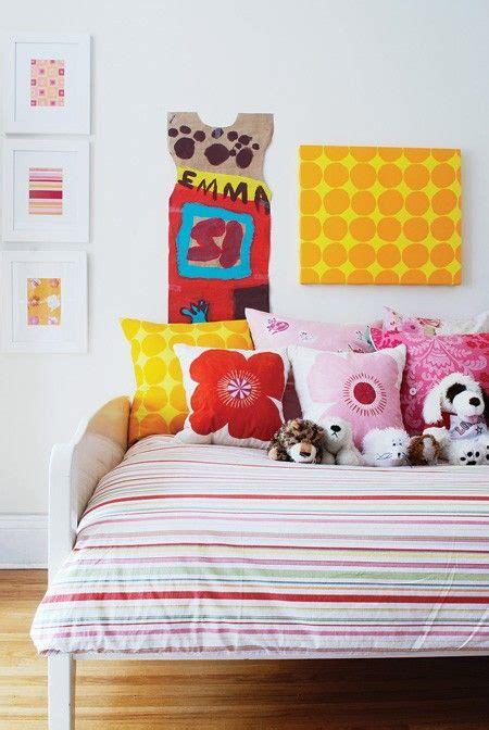 pop art images  pinterest   home home
