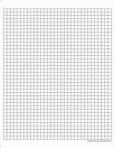 Reading Knitting Charts Grafting Paper Free Printable Here Is A Preview Of The