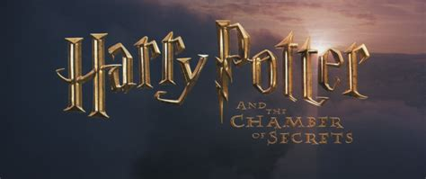 harry potter et le chambre des secrets pin christian coulson and lord voldemort 463078
