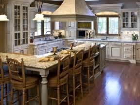 kitchen with l shaped island 5 most popular kitchen layouts kitchen ideas design hairstylegalleries com