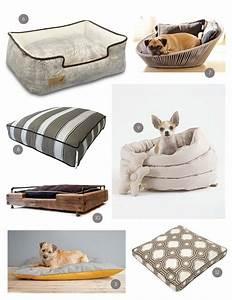 more designer dog beds teeka monster pinterest With unique dog furniture