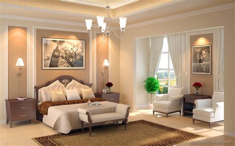 Master Bedroom 14x16 Interior Design » Creativity And