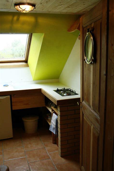 chambre ou simple chambre d 39 hôtes le fil à linge simple ou strasbourg