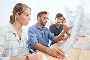 Arbeitgeberkosten Berechnen : karriere tipps f r karriere job bewerbung ~ Themetempest.com Abrechnung