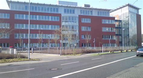 Fenster Und Tuerenagiplan Hauptverwaltung Muelheim by Aldi Hauptverwaltung M 252 Lheim Klumpjan