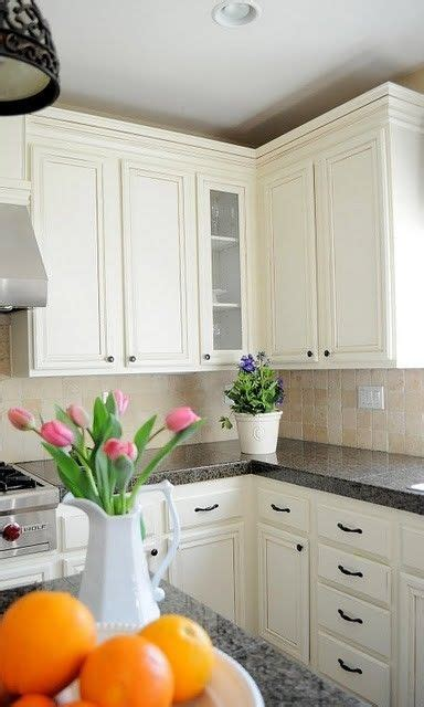 wood kitchen cabinets kitchen cabinet makeover ideas idea box by kristin the 1138