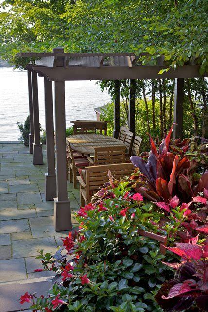 pergola  patio cover syracuse ny photo gallery