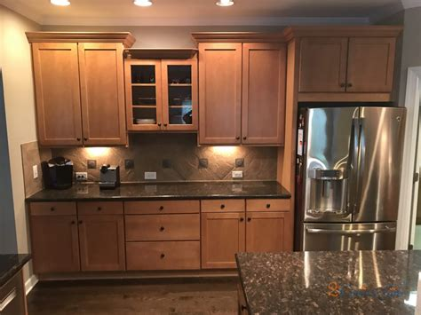 balboa mist painted kitchen cabinets laundry room
