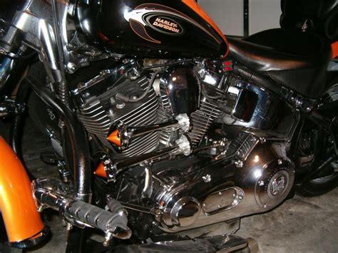 Harley Davidson Forums