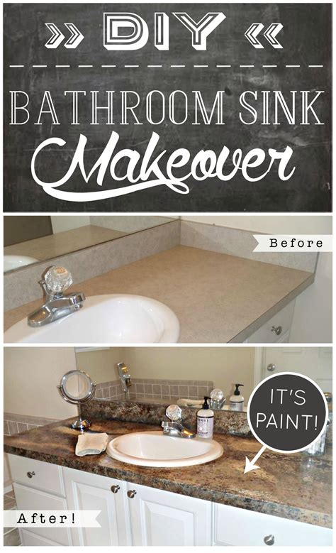 how to paint your countertops to look like granite how to paint your countertops to look like granite for