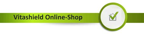 shop abschirmung elektrosmog baubiologie vitashield