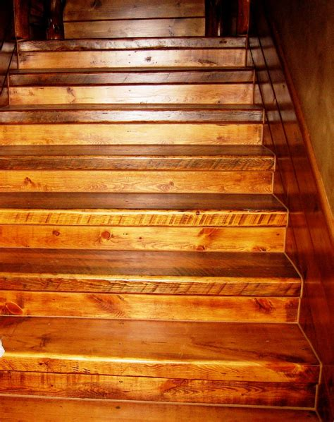 waterlox for wood floors home interior design ideashome interior design ideas