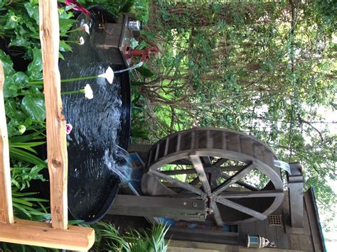 customer comments water wheel feedback  sullivans