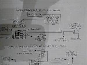 I U0026 39 M Looking For A Wiring Diagram For A 2000 Alpha Ideal 33 U0026 39  5th Wheel With 3 Slide