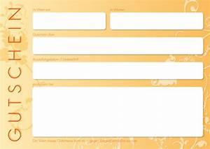 Gutschein Muster Geburtstag : kostenlose gutschein vorlagen ausdrucken gratis gutscheine vordrucke ~ Markanthonyermac.com Haus und Dekorationen