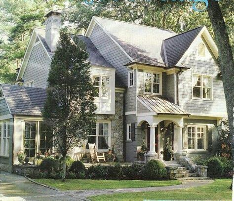 metal roofing images  pinterest exterior homes