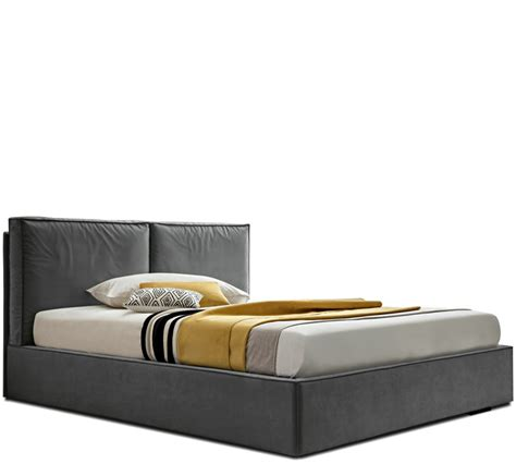 cama diseno tapizada canape britta en bettyco