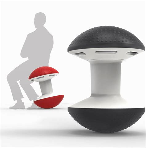 designapplause ballo by don chadwick for humanscale