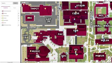 arizona state university taps campusbird  campus