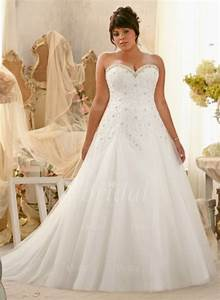 2015 plus size white ivory bridal gown lace wedding dress With lace wedding dress plus size