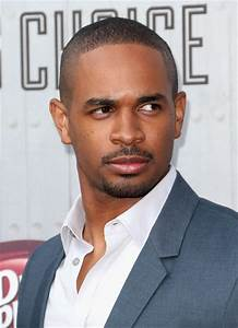 "Damon Wayans Jr. Pictures - Spike TV's ""Guys Choice 2014 ..."