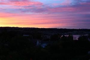 Free Images : nature, horizon, cloud, dawn, atmosphere ...