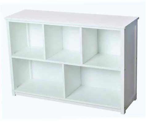 Small White Corner Bookcase by Small White Bookcase Small Corner Bookcase Small White