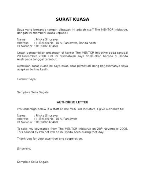 contoh surat wakil kuasa ppuippippyhytut