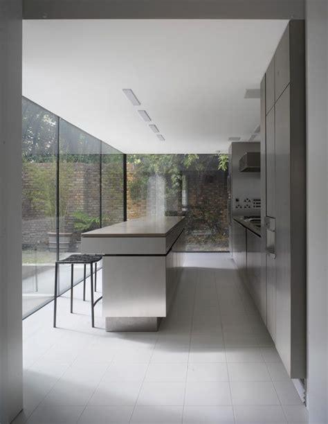 taylor house paul archer design house upgradesideas