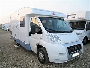 Vente Camping Car : camping car occasion burstner marano t 580 profile occasions camping cars ~ Medecine-chirurgie-esthetiques.com Avis de Voitures