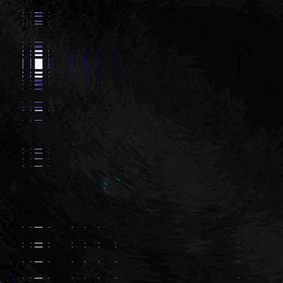 Texture Cyberpunk Cyber Picsart Glitch Ghost Computer