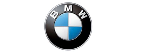 Bmw Symbols by Bmw Motorcycle Logo Meaning And History Symbol Bmw