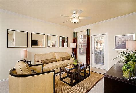 what color should my room be what color should i paint my family room marceladick com