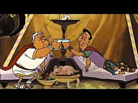 asterix images  pinterest animated cartoons