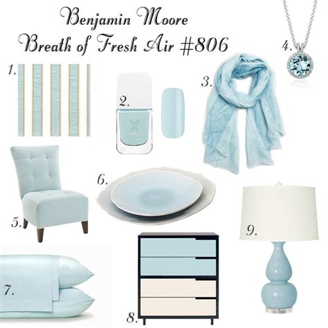 17 best images about benjamin color of the year 2014