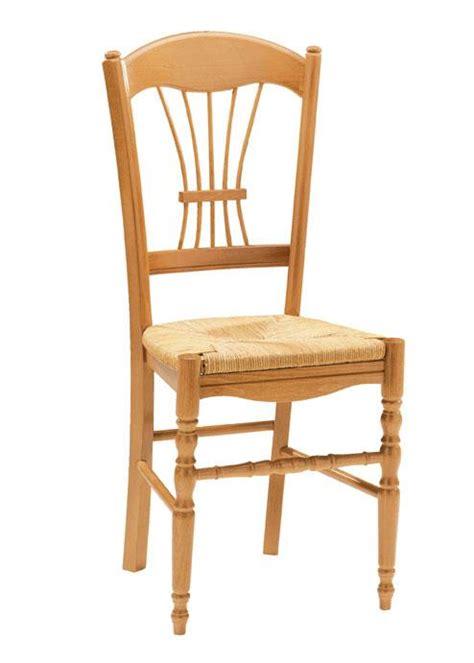ou acheter des chaises ou trouver des housses de chaises valdiz