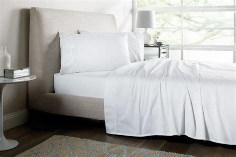 Ja palags ar gumiju matracim ir par lielu - manaOga.lv