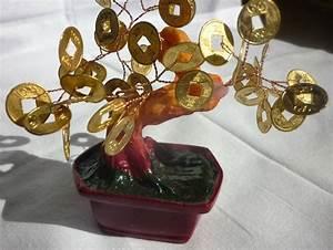 Geldbaum Feng Shui : geldbaum mit m nzen ca 15cm kanyu ~ Bigdaddyawards.com Haus und Dekorationen
