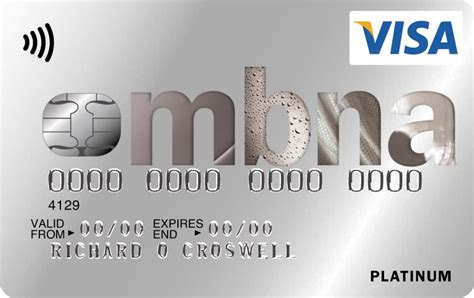 Balance transfer cards can help you pay off your debts faster. 22 months interest free MBNA credit card   This is Money