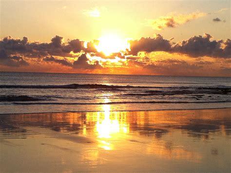 beautiful friday morning sunrise lesley voth