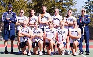 NAU student-athletes exceed NCAA academic standards