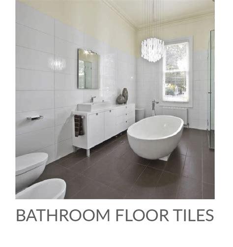 great flooring for the bathroom bathroom ideas crosby tiles
