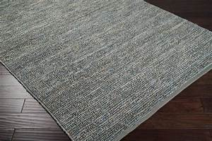 surya continental cot 1941 grey blue area rug rugs a bound