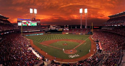 reds opening tickets