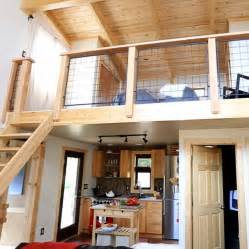 tiny homes interior designs tiny house archives