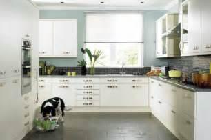 modern kitchen cabinet ideas modern white kitchen cabinets kitchen design best kitchen design ideas